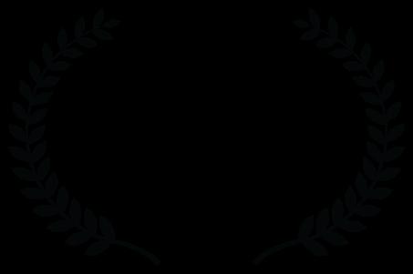 Miami Web Series Festival 2017
